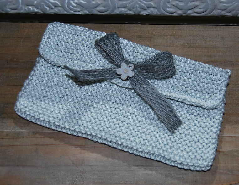 tousse laine bleu gris1