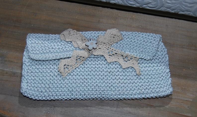 trousse laine bleu gris2
