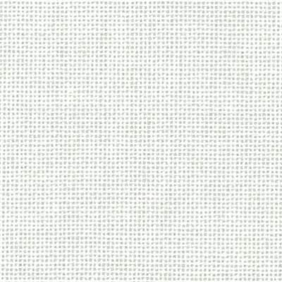 3984 100 zweigart toile etamine murano 12 fils