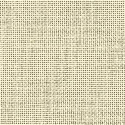 3984 264 zweigart toile etamine murano 12 fils