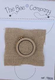 TB25 Linen