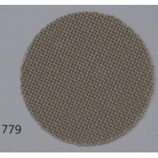 Murano 12 fils cm coloris 779