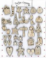NO1 Advent Calendar