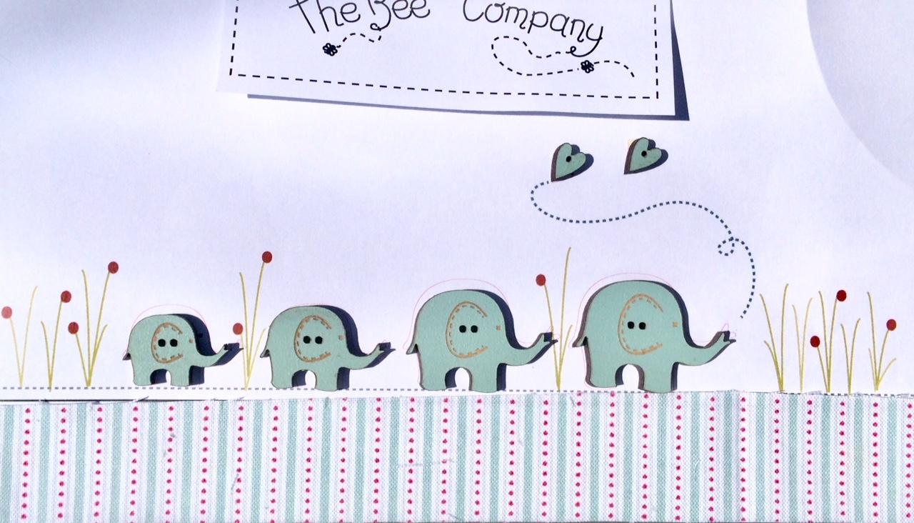 Tb10e elephants