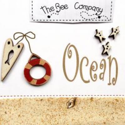TBE12  Ocean