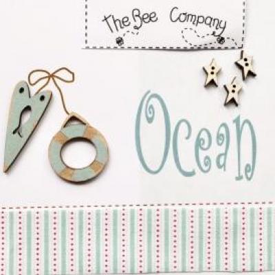 TBE12B Ocean